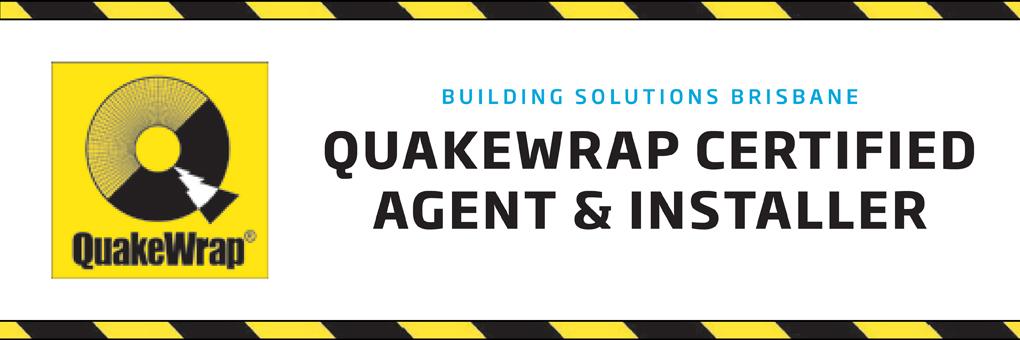 services_Quakewrap