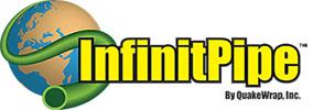 InfinitPipe Logo - Black Text - FINAL