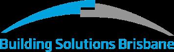 Building Solutions Brisbane